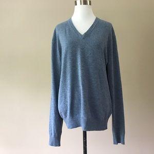 Michael Kors Cashmere Sweater As Is Medium